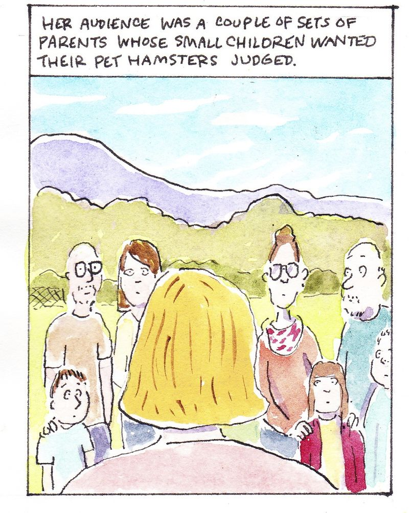 Hamster show_0007