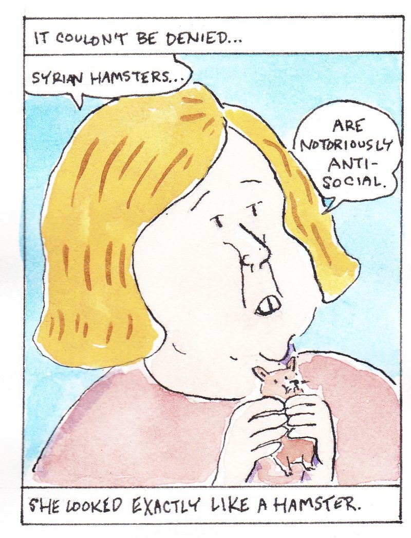 Hamster show_0009